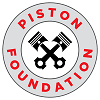 The Piston Foundation