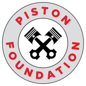 Piston-Foundation_300x300